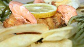 restaurante-rita-fangueira4