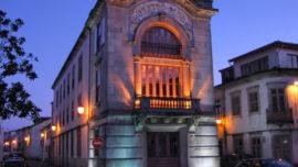 museu_0002_800